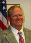 Photo of Rick Paschall