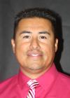 Photo of Roy Sanchez