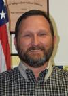 Photo of Barry Ferguson
