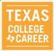 Texas College Career