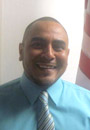Pat Ortiz
