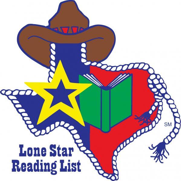 LONE STAR READING LIST