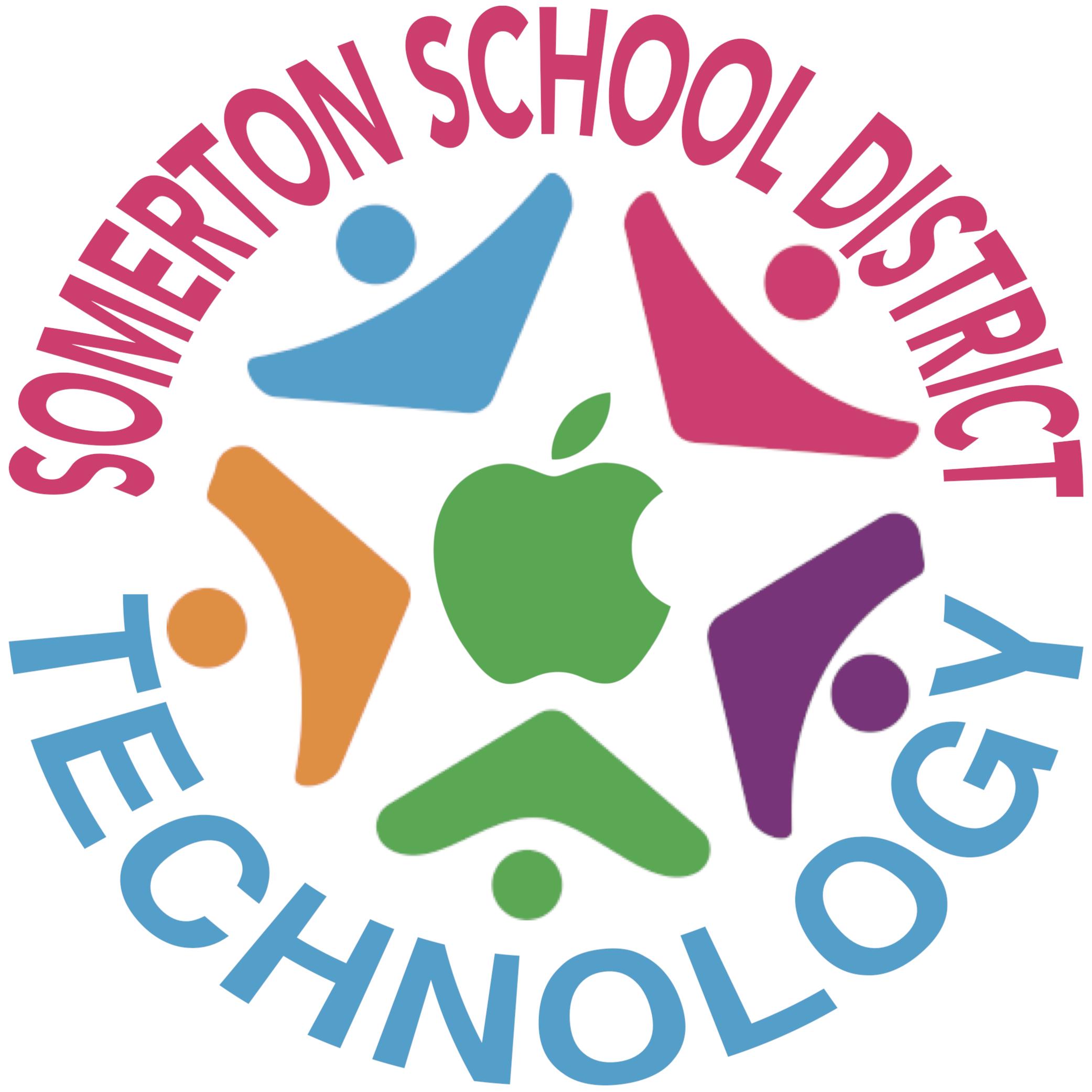 Somerton Technology