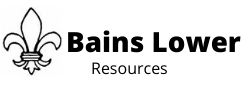 Bains Lower