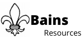 Bains Resources