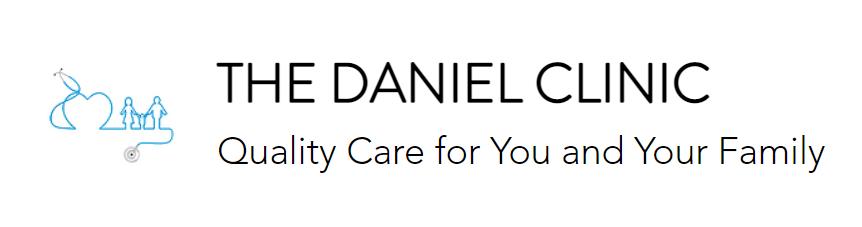 Daniel Clinic