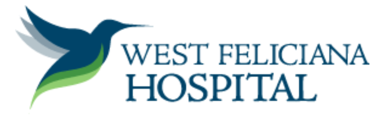 WF hospital