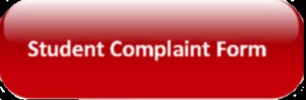 Student complaint