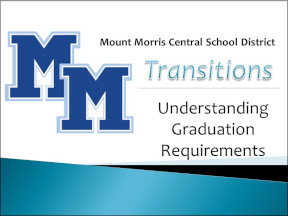 Understanding Graduation Requirements