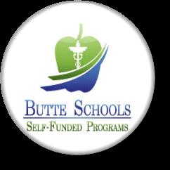 butte schools