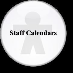 staff calendars