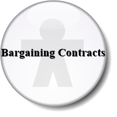 bargaining contacts