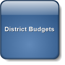 district budgets