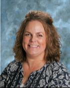 MRS. ANGLIN