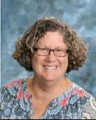 MRS. WYLLIE