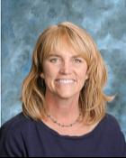 MRS. COOPER
