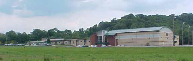 Waterford Elementary School