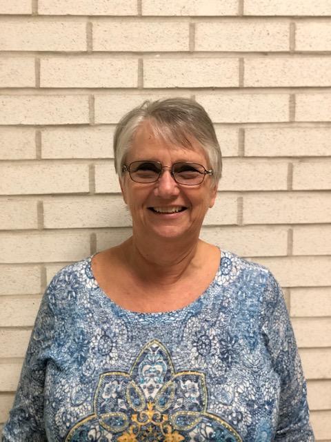Janice Schaad