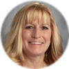 LORI MERROW CURRICULUM, INSTRUCTION & ASSESSMENT DIRECTOR