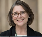 Allison Hodgkins(2023)