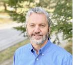 Michael Wilbur (2023)