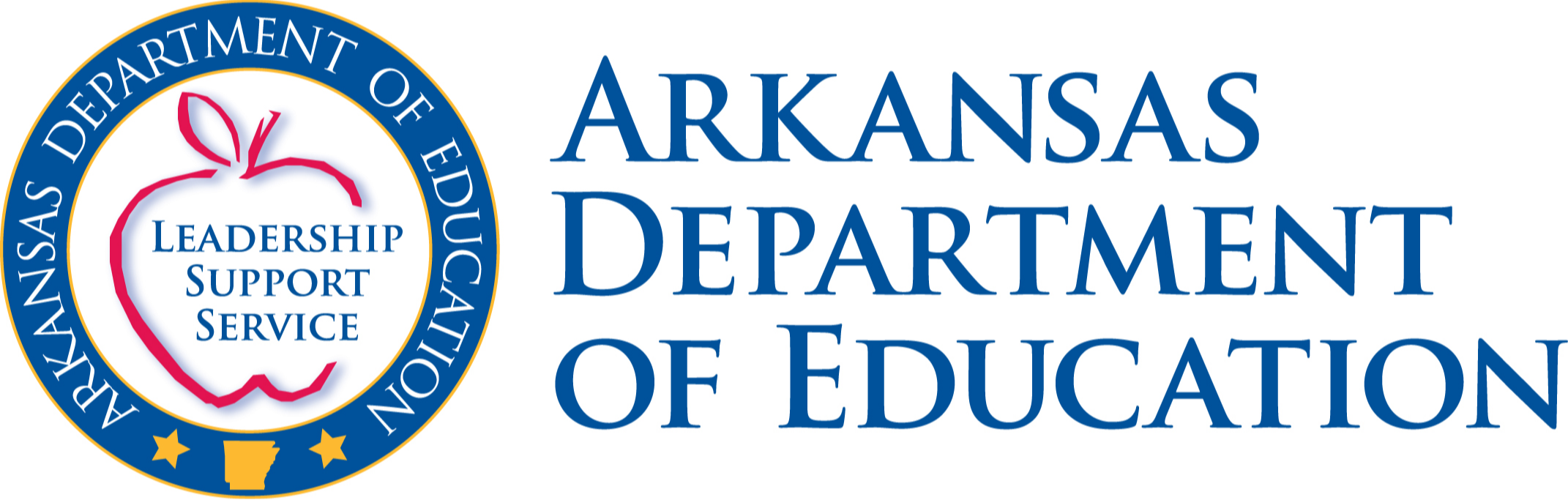 ark dept of edu