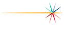 Kansas Department of Education District Report Card