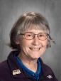 Photo of Nancy Bullard