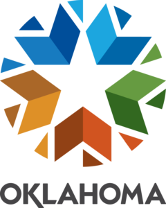 Oklahoma Education Logo