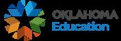 Oklahoma Education Logo