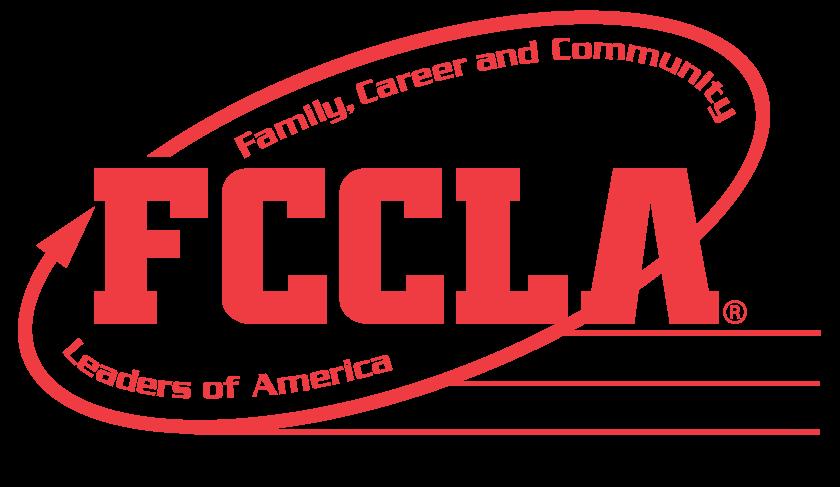 FBBLA Logo