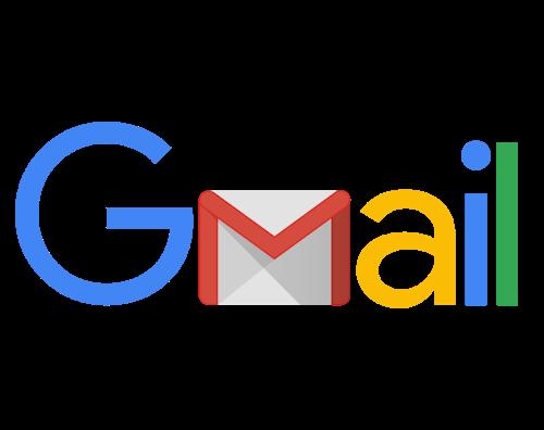 https://accounts.google.com/ServiceLogin?service=mail&continue=https://mail.google.com/mail/&hl=en