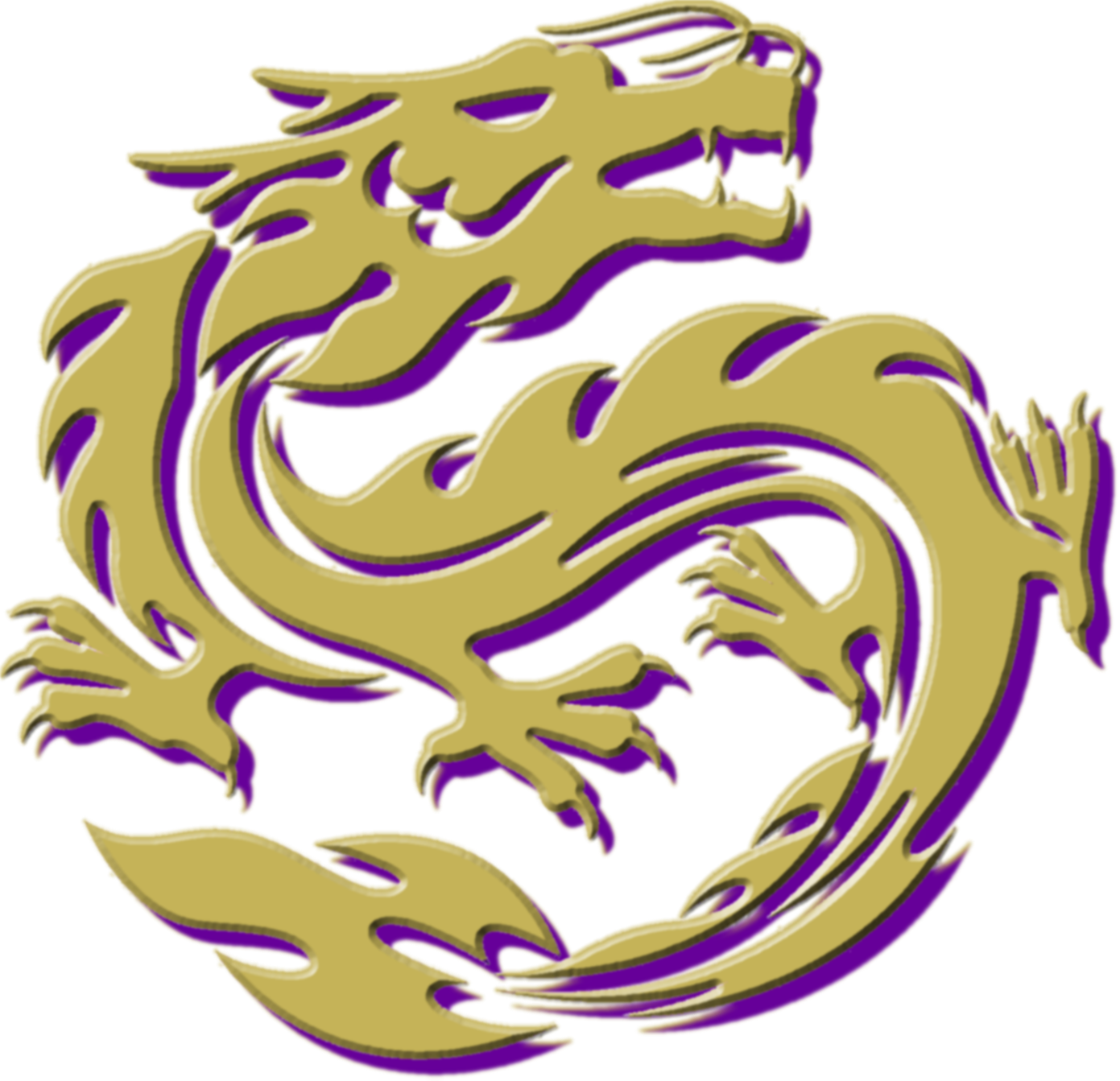 JC Dragons