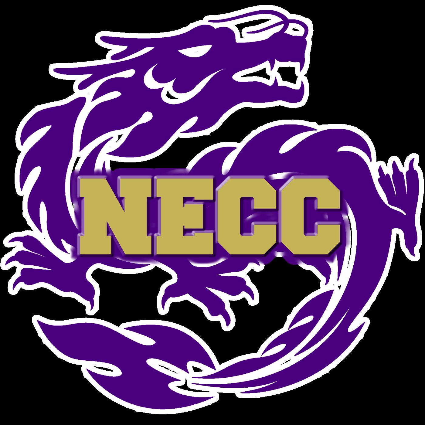 Northeast Claiborne Charter School Logo