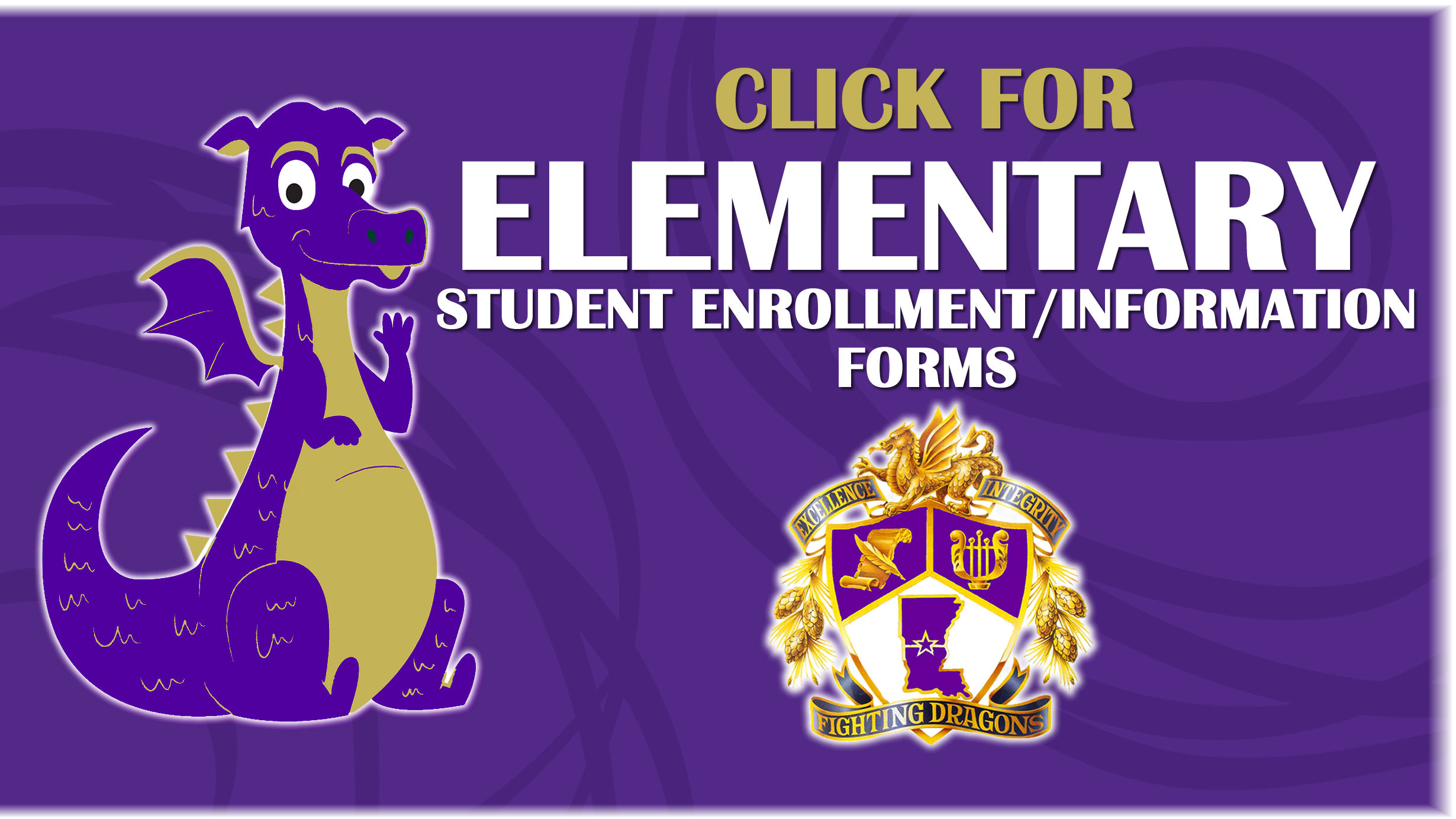 Click for Elementary