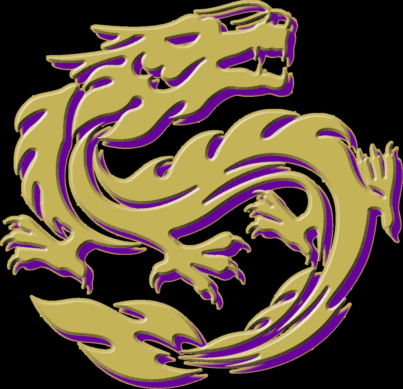 JC Dragons
