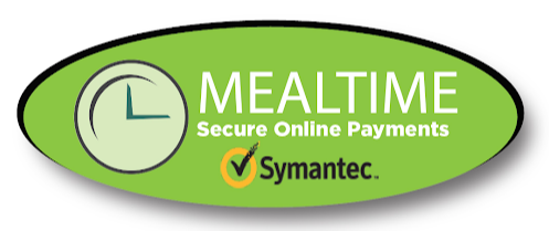 Mealtime Payments