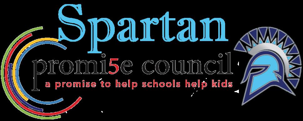 spartan promise council