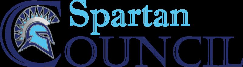 spartan council