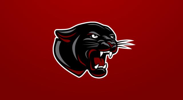 platte-geddes logo