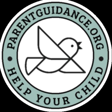 parent guidance logo