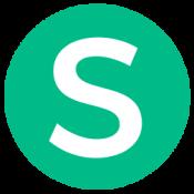 Sejda - Modify pdf files