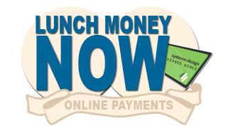 Lunch Money Now, Online Payments