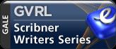GVRL, Scriber Writers Series