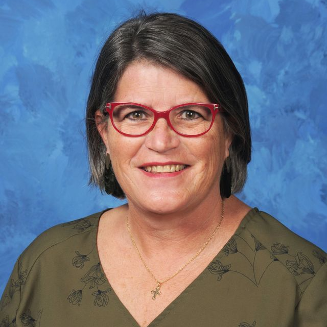 Brenda Krchnak