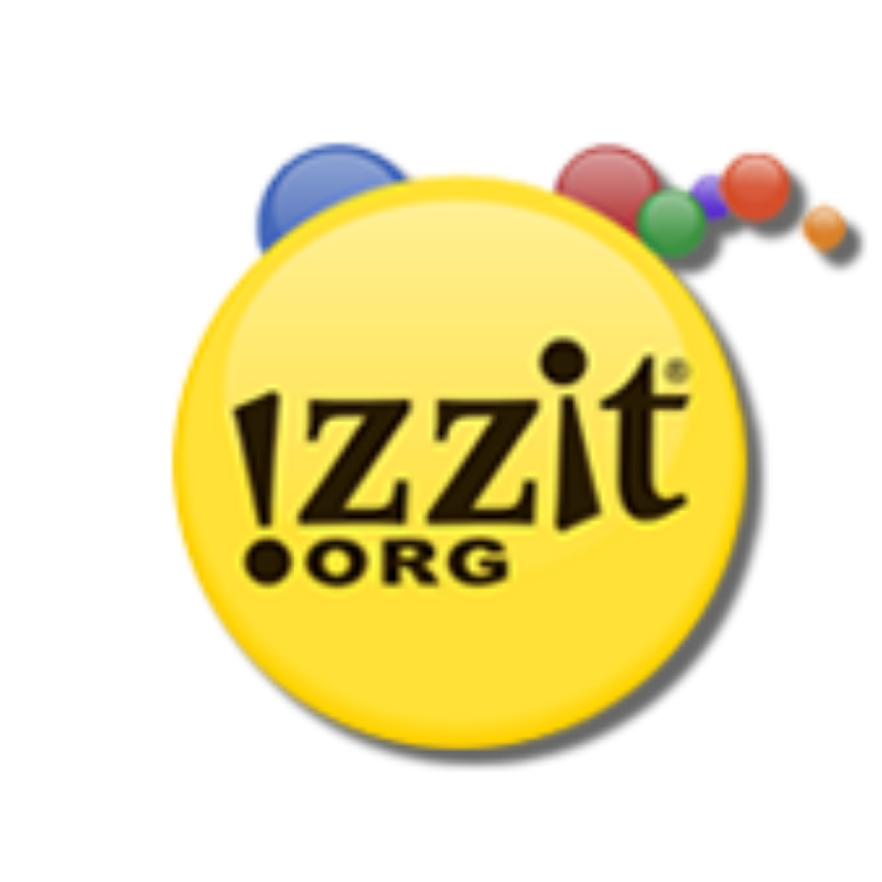 Izzit.org