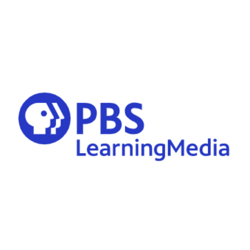 PBS, Learning Media