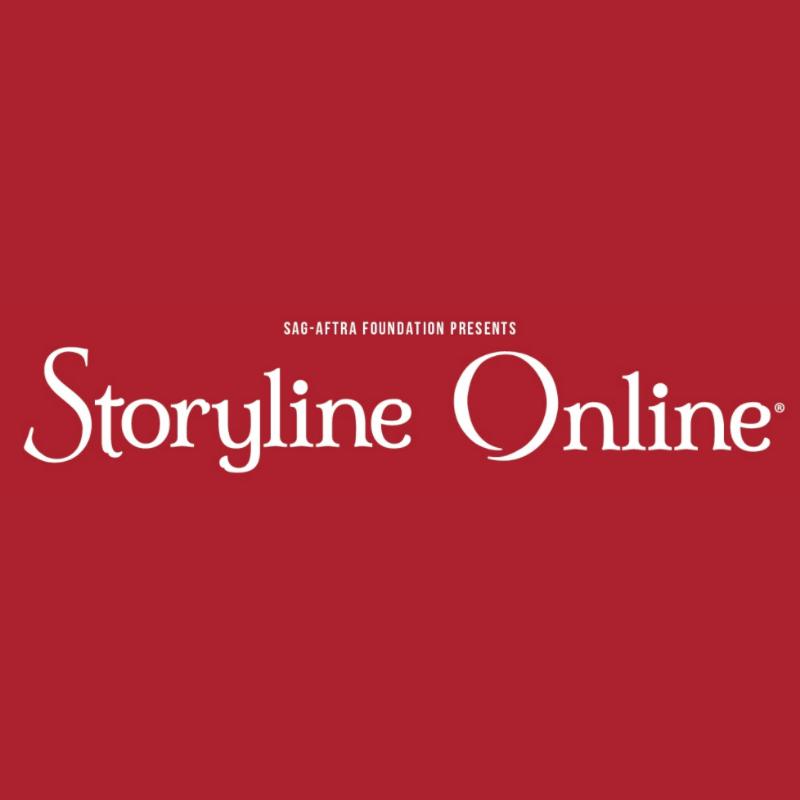 SAG-AFTRA Foundation Presents Storyline Online