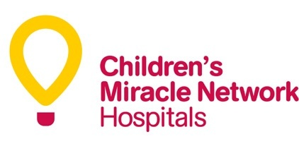 Miracle Network /hospitals