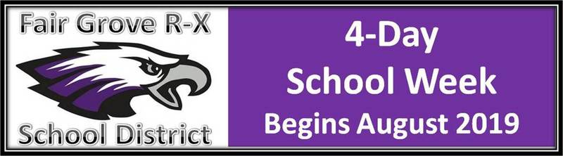 4 day school
